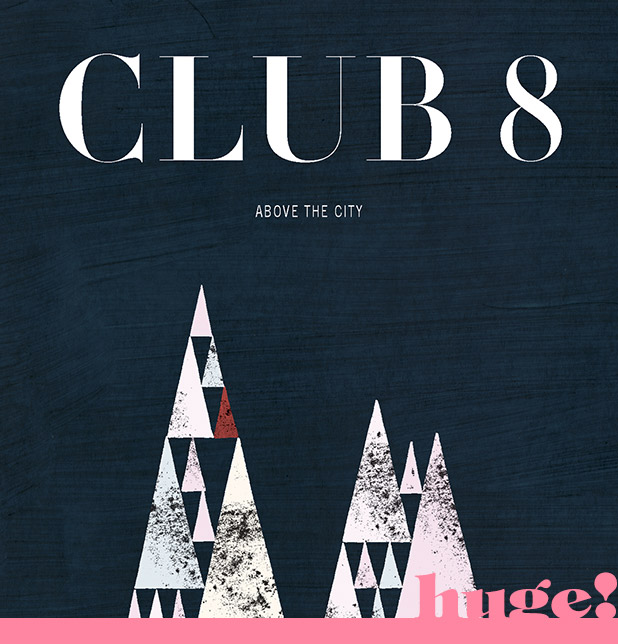 Club-8-Above-The-City