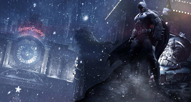 batman-arkham-origins-gameplay