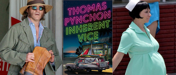 inherent-vice