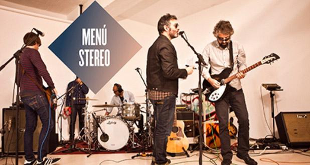 menu-stereo