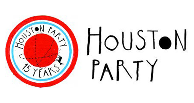 houston-party-15
