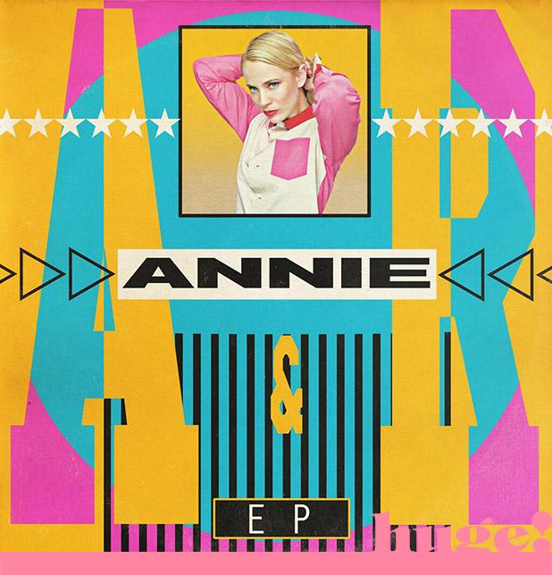 annie-aandr