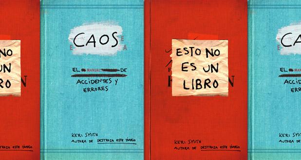 caos-esto-no-es-un-libro