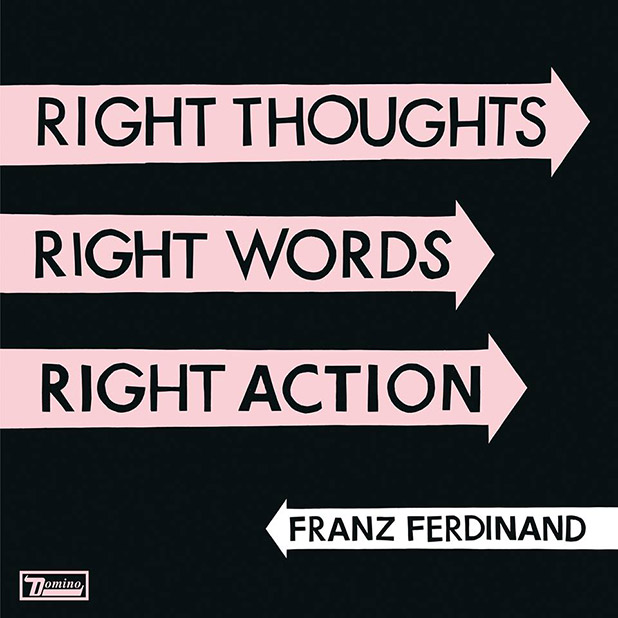 franz-ferdinand-right