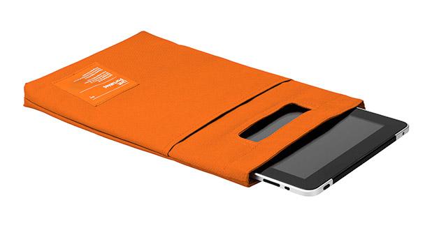 unit-portables-portada
