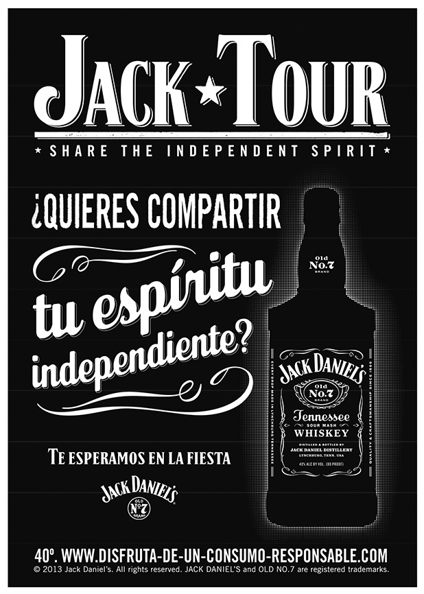 jack-daniels-tour-poster