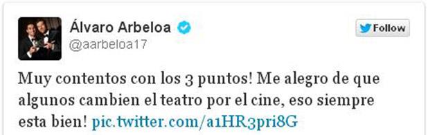 tuit-arbeola
