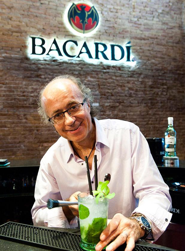 bacardi-02