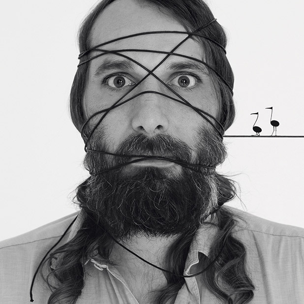 sebastien-tellier-confection
