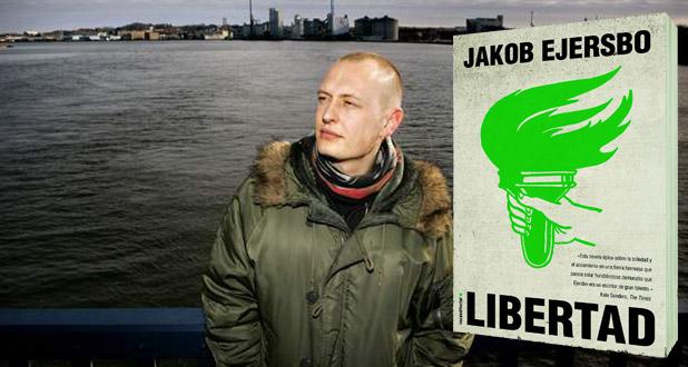 jakob-ejersbo-libertad