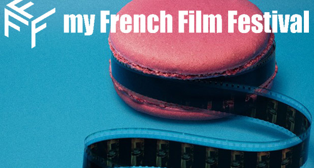 my-french-film-festival