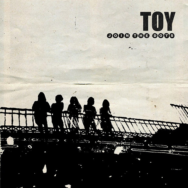 toy-join-the-dots