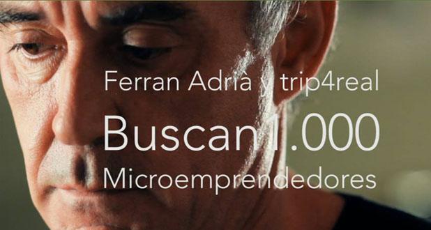 trip4real_adria