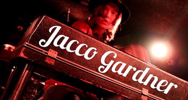 jacco-gardner-portada