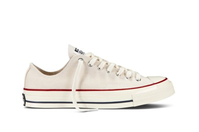 Converse All Star Chuck'70 Parchment