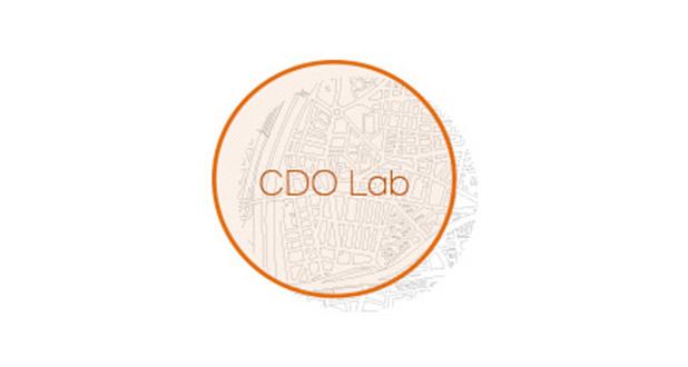 cdo-lab