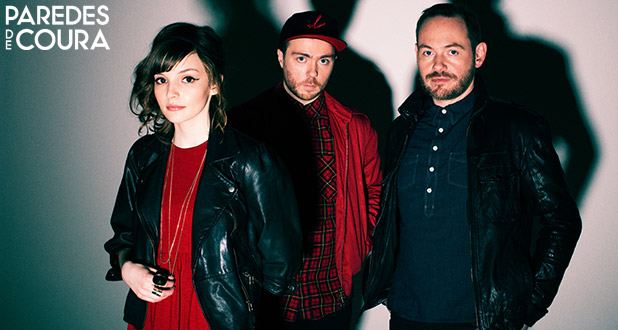 chvrches-paredes-de-coura