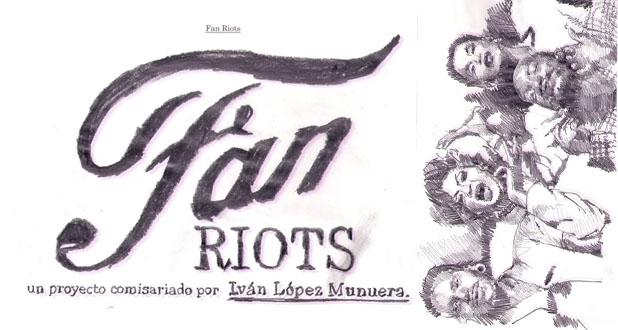 fanriots