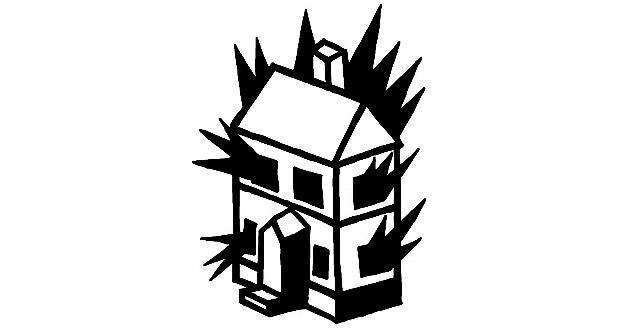 la-mansion-en-llamas