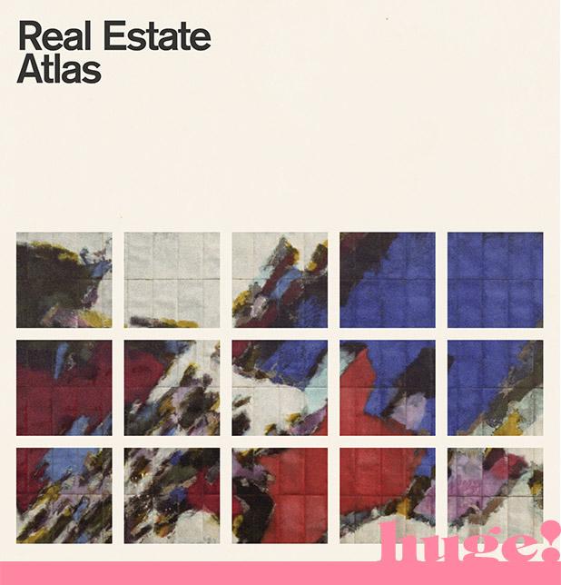 real-estate-atlas