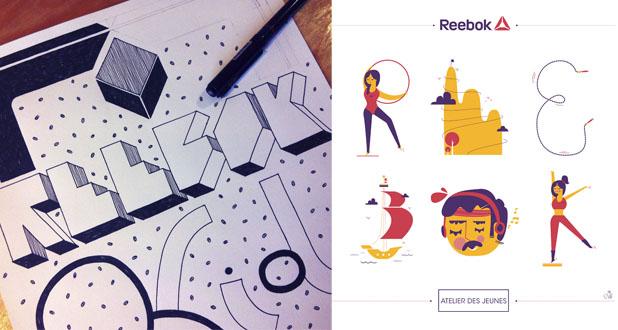 reebok-atelierdesjeunes
