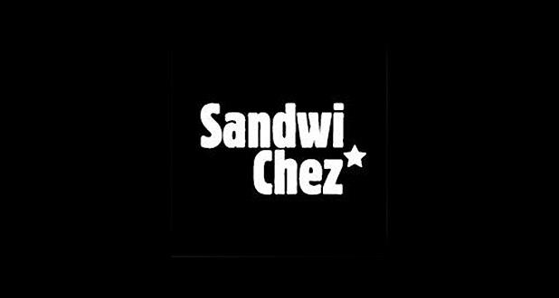 sandwichez-portada