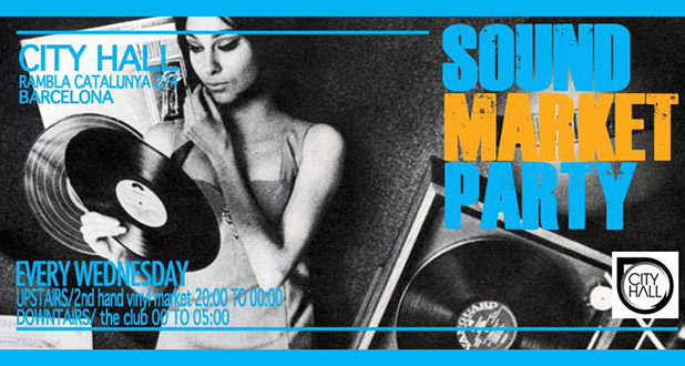 sound-market-party