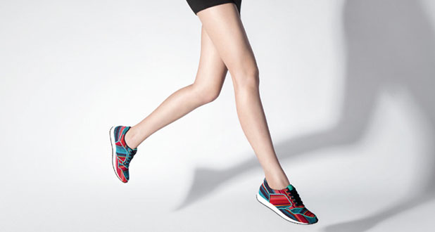 unitednude-sneakers