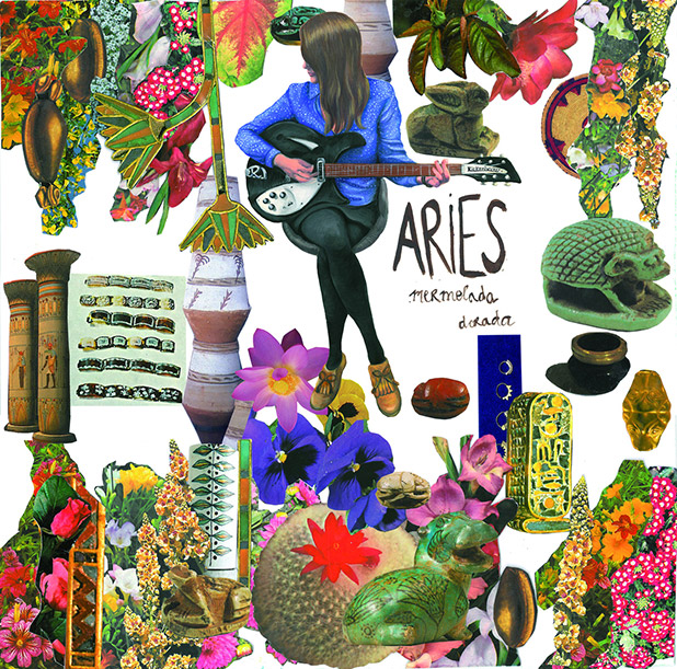 aries-mermelada-dorada