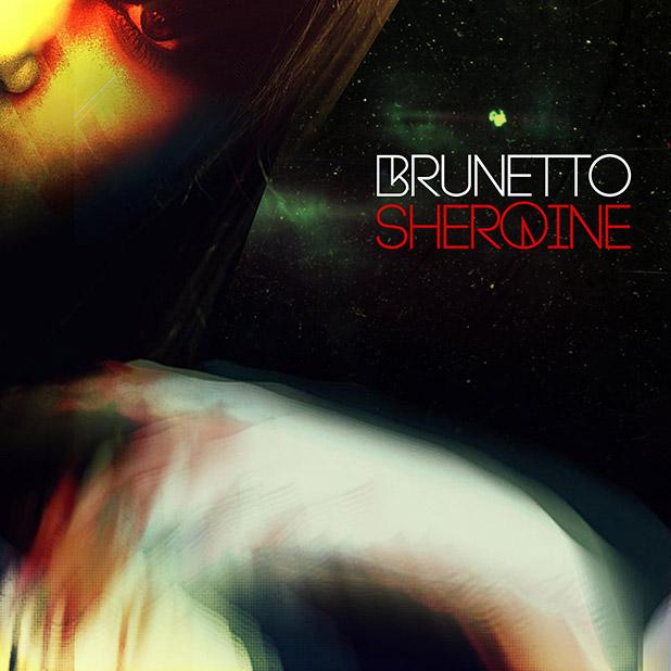 brunetto-sheroine