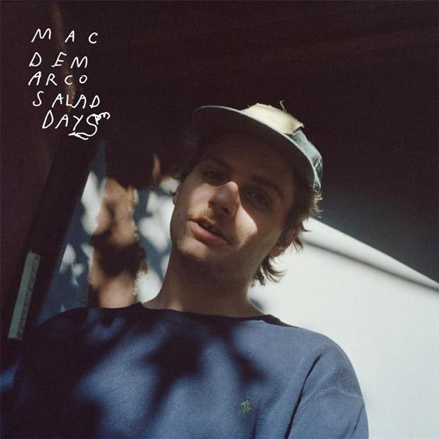mac-demarco-salad-days