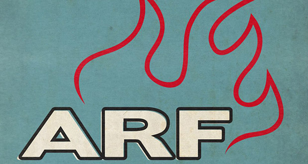 arf-2014