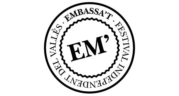 embassat