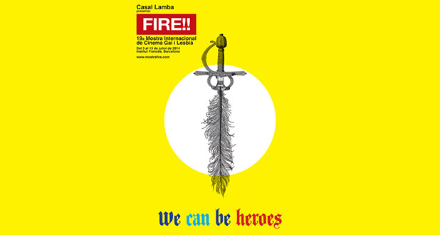 fire-we-can-be-heroes