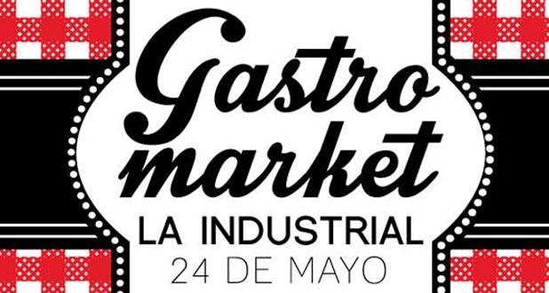 gastro-market