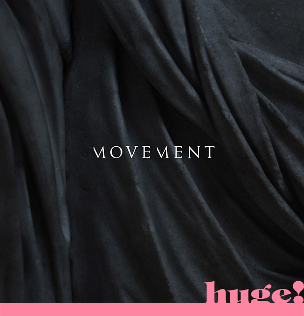 movement-ep