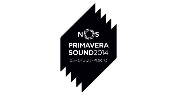 nos-ps-2014
