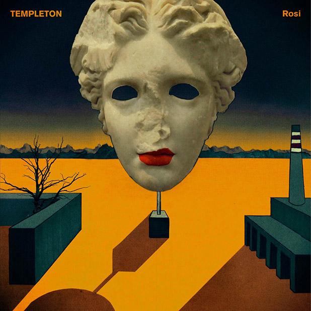 templeton-rosi