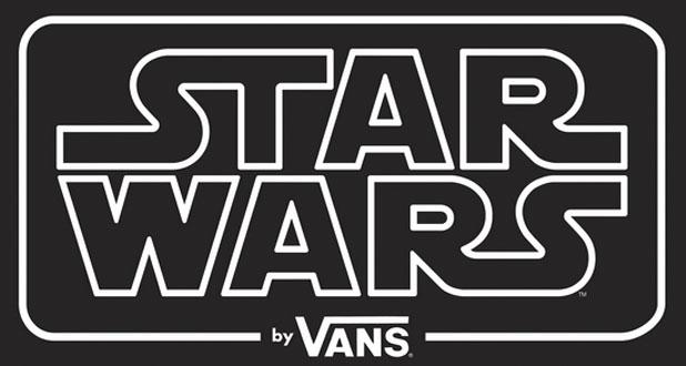 vans_starwars01