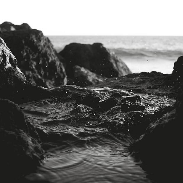 baths-ocean-death
