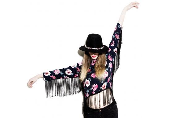 buylevard-kimono-ohkko