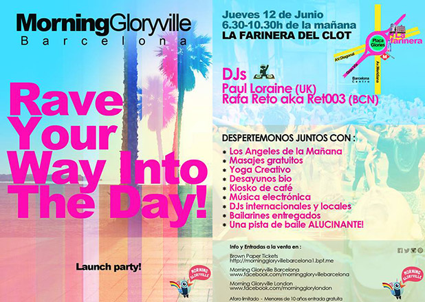 morning-gloryville-flyer