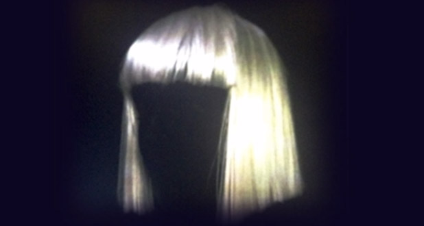 sia-eye-of-the-needle