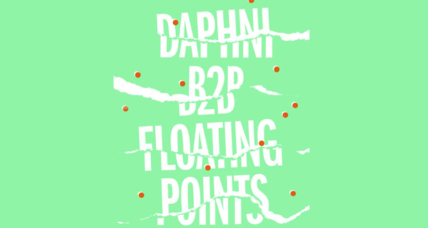 b2b-daphni-floating-points