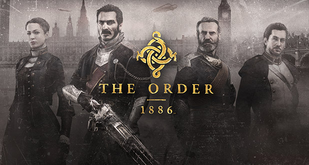 the-order