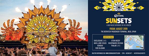 corona-flyer