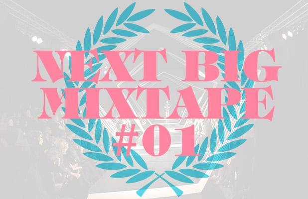 mixtape-01