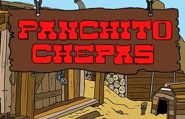 panchito-chepas