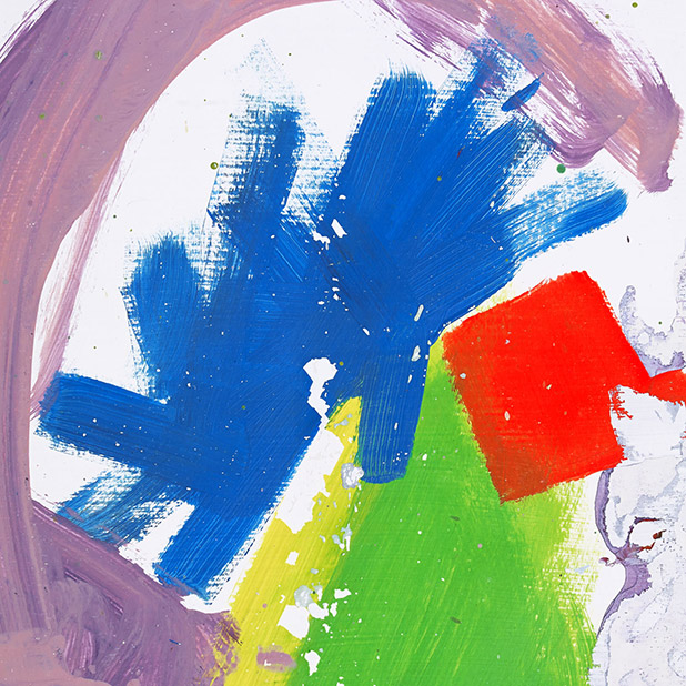 alt-j-this-is-all-yours