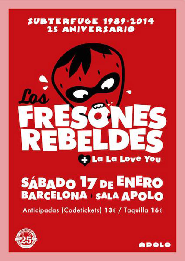 fresones-rebeldes-cartel